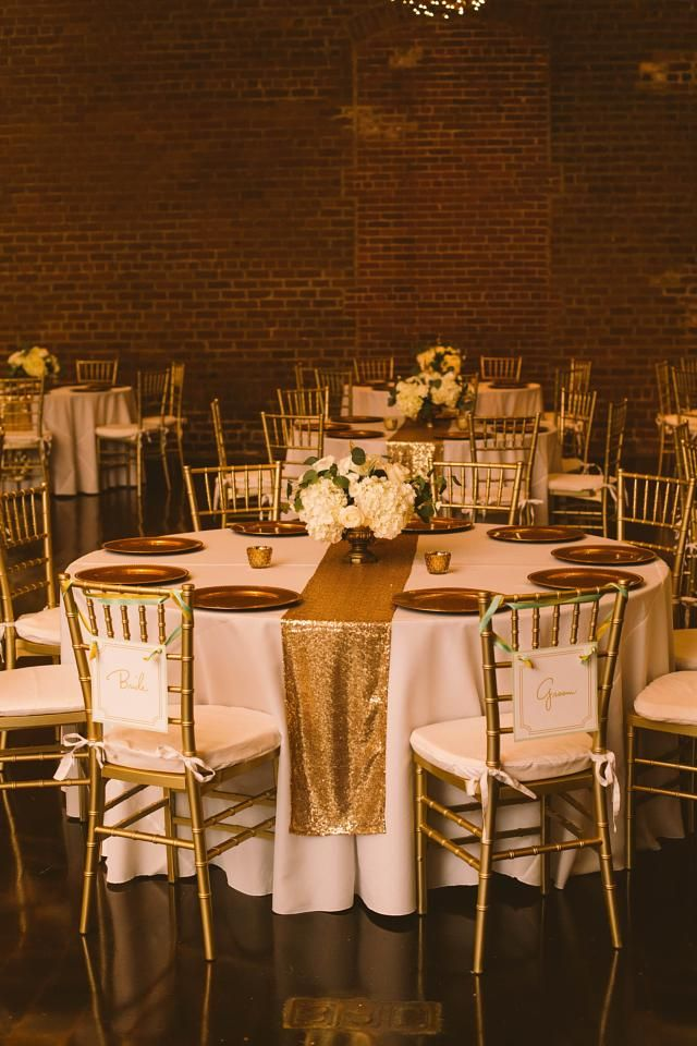 Best 25 Sequin Wedding Decor Ideas On Pinterest Sequin