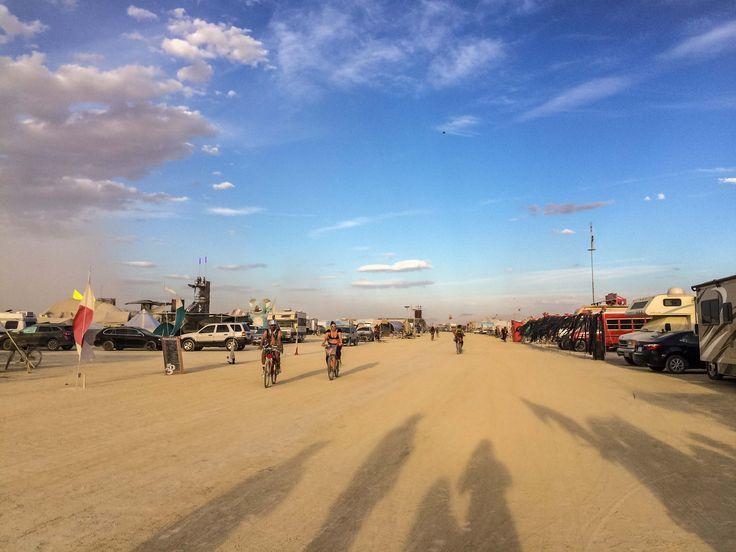 2016 Burning Man playa     Burning Man Fashion | Burning Man Costume | Burning Man Festival | Burning Man Camping | Burning Man Style | Burning Man Outfits| Burning Man Art | Burning Man Tips | Burning Man DIY | Burning Man Survival | Burning Man Food | Burning Man Photography | Burning Man Sculpture  Burning Man Goggles | Burning Man Makeup | Burning Man Boots | Burning Man Gifts | Burning Man Tent