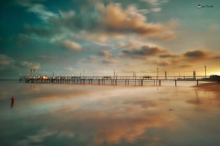 © Murat FINDIK #mersin #MURATFINDIK #photographer  #photography