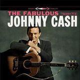 Fabulous Johnny Cash [City Hall] [LP] - Vinyl