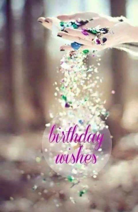 I hope you had a happy Birthday Nancy!! Sorry I'm late! I wish you all the best!!