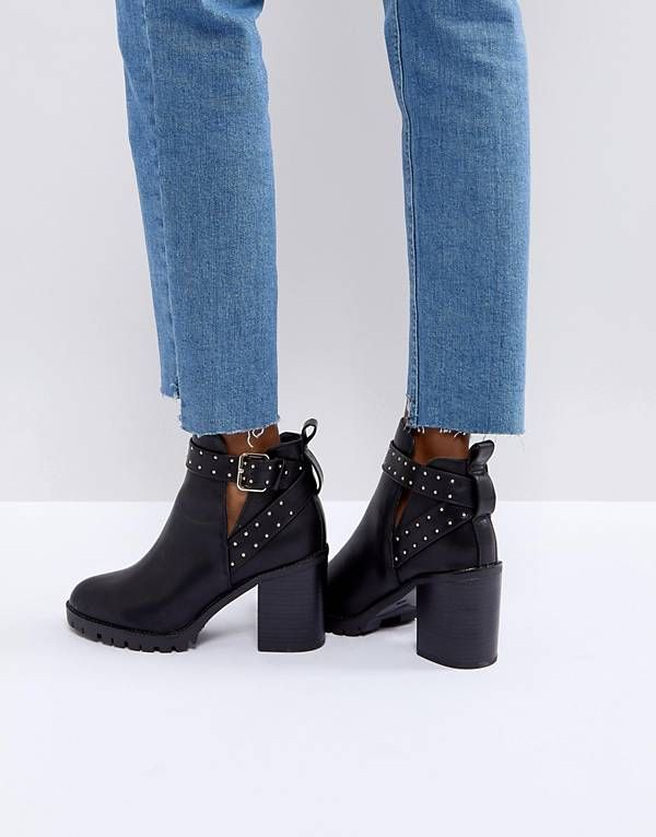 Shop for newest style of clothing, shoes, & accessories