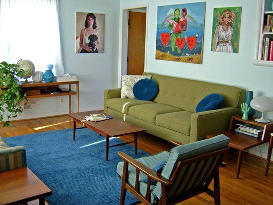 Best 25 Olive Green Couches Ideas On Pinterest Green Living Room Sofas Gr