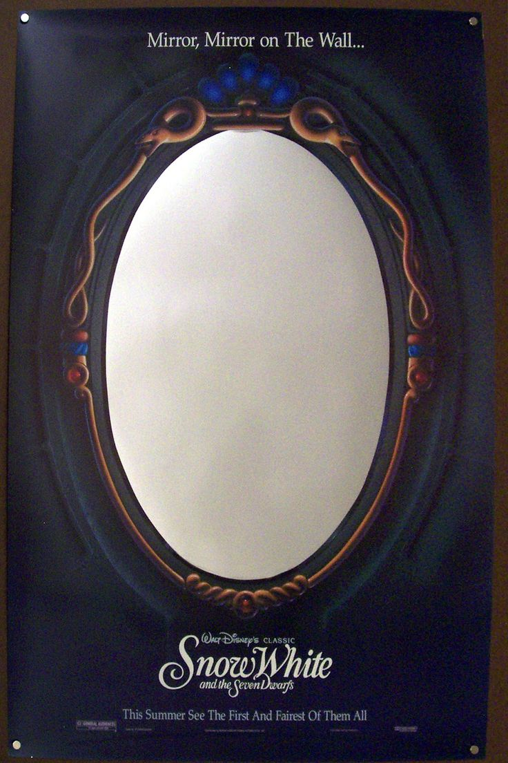 Snow white mirror google search beyond the storybooks for White mirror