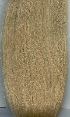 42 Best Beauty Hair Extensions Amp Wigs Images On