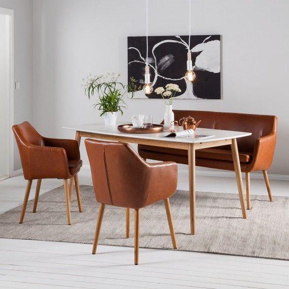 11 best Dining Room images on Pinterest Dining room, Dining - kleiner küchentisch mit 2 stühlen