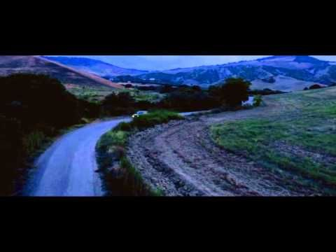 """Nasciamo con le mani piene..... (clip da """"Noi e la Giulia"""") - YouTube"""