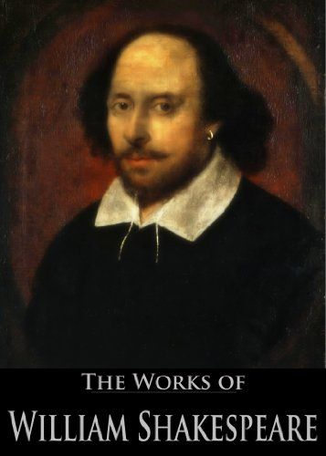 ~#TOP~ The Sonnets by William Shakespeare download free ebooks to read offline pc mac android ebook format txt pdf