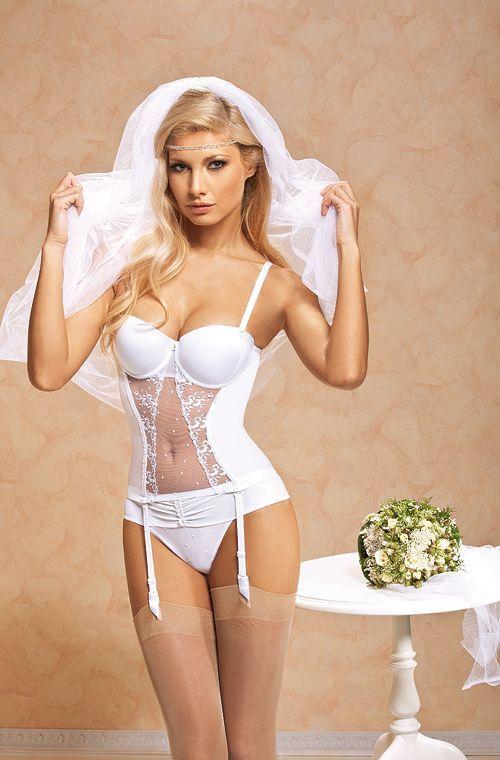 xxx hot sex on wedding day