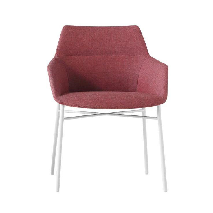 Dunas XS Sessel Stühle Von INCLASS Design Neu Bei Desigano.com Ab 558,00
