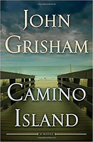 155 best books read over the decades an eclectic mix images on great deals on camino island by john grisham limited time free and discounted ebook deals for camino island and other great books fandeluxe Images