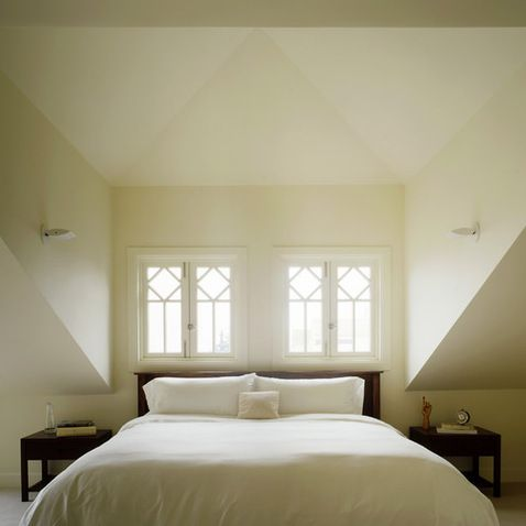 17 best images about window and interior designs on for Dormer bedroom designs