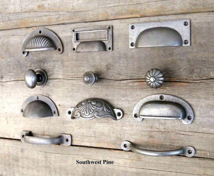 Pin By Shirleycholek On Cabinet Hardware Pulls Kitchen Door