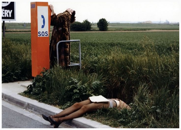 photo-guy-bourdin-circa-1987.jpg (1044×749)