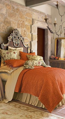 Bedding Find Comforters Duvet Covers And Pillows Online