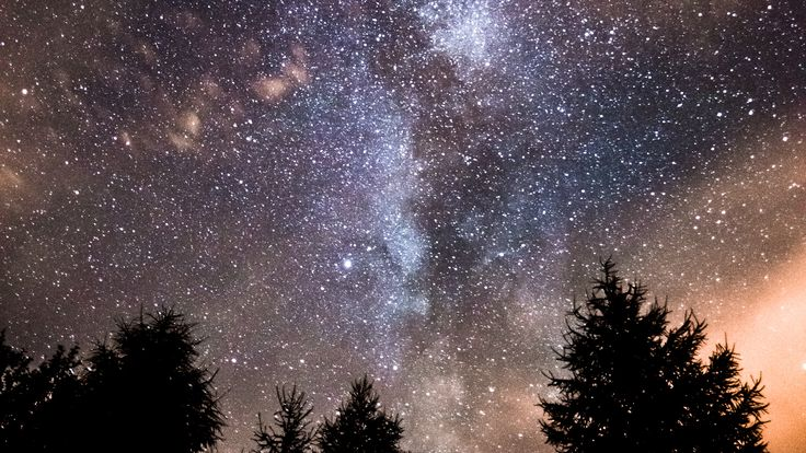 sky-at-night.jpg (1800×1013)