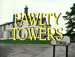 Google Image Result for http://upload.wikimedia.org/wikipedia/en/thumb/d/d6/Fawlty_Towers_title_card.jpg/250px-Fawlty_Towers_title_card.jpg