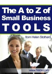 well worth buying if you're running a small business: Business Owners, Business Bible, General Business, Assistant Tools, Small Business, Books Worth, 8 00, Success Tools, Business Success