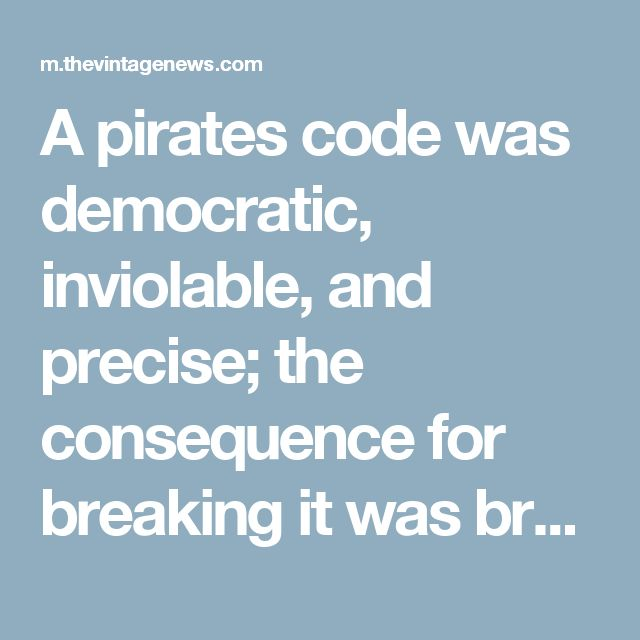 The 25+ best Pirate code ideas on Pinterest Pirates, Pirate - code of conduct example