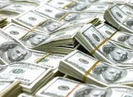 Veja a cotação diária e mensal do dolar comercial para real, euro, paralelo, turismo, confira a tabela de cambio e saiba o preço do dolar hoje, preços para dezembro de 2012.