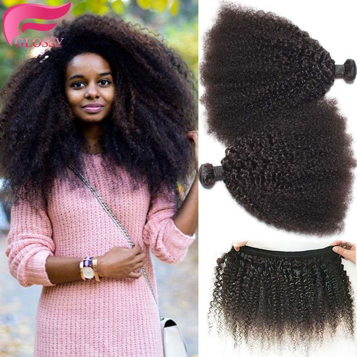 mongolian kinky curly virgin hair afro kinky curly weave human hair bundle 3pcs lot ali queen