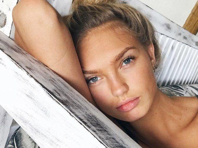 5 Dinge, die Frauen mit perfekter Haut nach dem Aufstehen zuerst machen