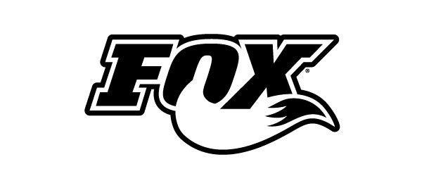 fox suspension forks logo - Google zoeken