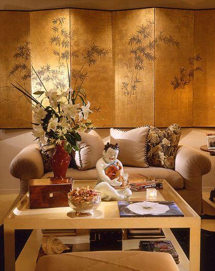 Asian Living Room Design Extraordinary Design Review