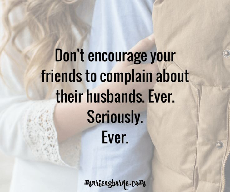 Christian Marriage Quotes Entrancing 331 Best Life Long Marriage Quotes Images On Pinterest  Happy . Decorating Inspiration