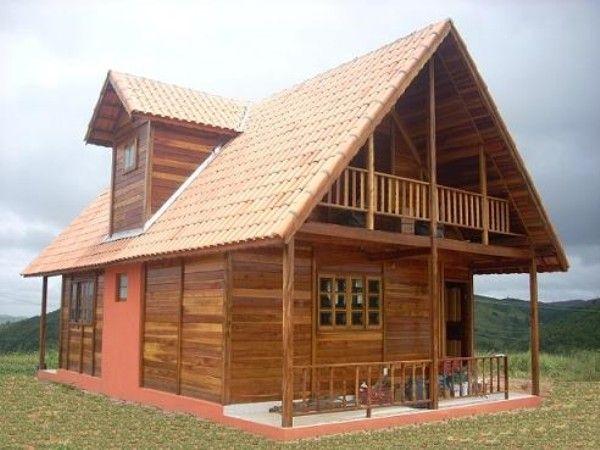 Reis Casas Pré-Fabricadas - Modelo BEGÔNIA, com Área total 127 m² - Área interna de 91 m² e Varanda/Sacada 36 m². Preço semi-pronta R$ 57.100,00 ou pronta R$ 117.100,00. Para seu lazer, chácara, casa de prais, casa de campo, e ou casa na cidade, condomínios, etc. ENGEFROM ENGENHARIA | www.engefrom-engenharia.com |  Ribeirão Preto, SP.