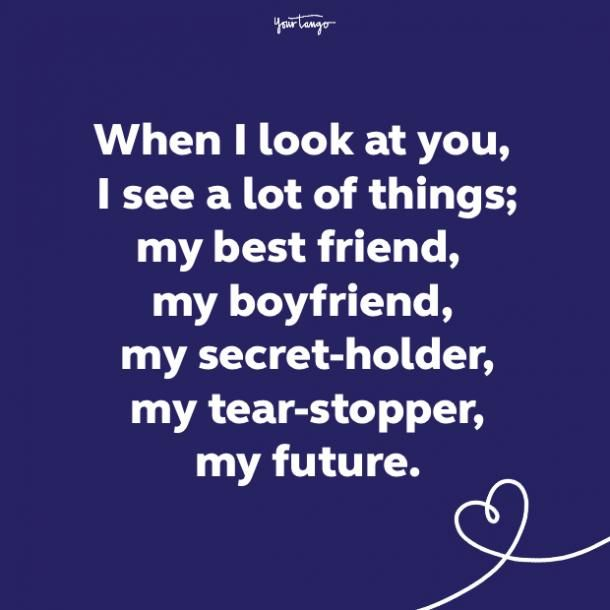 50 National Boyfriend Day Memes Quotes National Boyfriend Day Boyfriend Day Love You Boyfriend