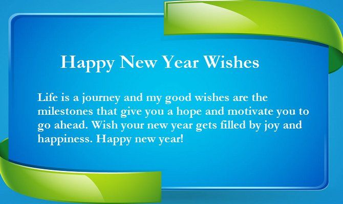 Best New Year Wishes Quotes for Friends: Today I am going to share Best New Year Wishes Quotes for my Best friends. You can also wish to your Friends.
