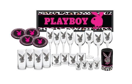 Playboy Bar Pack