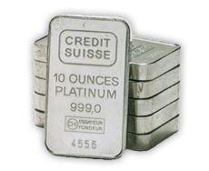 10 Ounce Platinum Bullion Bars Buy Gold And Silver Buy Gold Jewelry Gold Bullion Bars