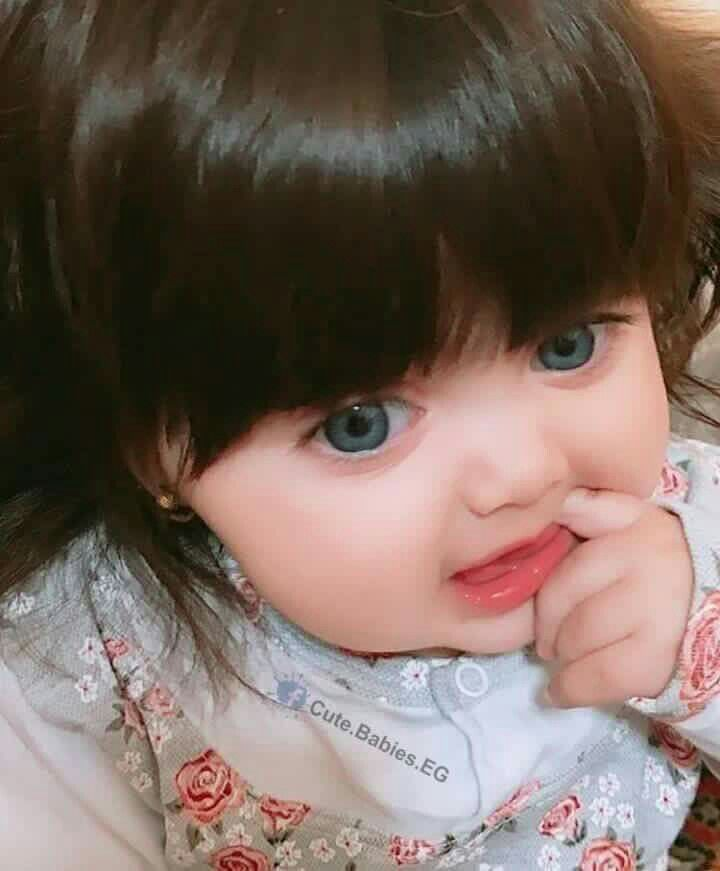 Pin By Ghada Elsayed On Beautiful Kids Cute Baby Girl Pictures Cute Kids Pics Cute Baby Wallpaper