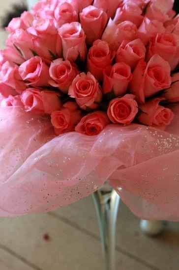 39 best For Ellie images on Pinterest Bridal bouquets Wedding