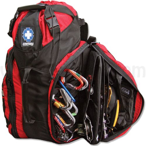 Gear Bags for all of your Tree Climbing Gear
