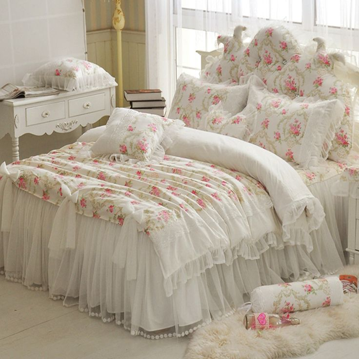 206 best colchas de lujo images on pinterest bedspreads comforters and bed sets - Colchas de lujo ...