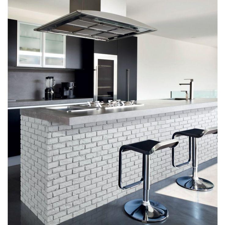 17 meilleures id es propos de vieilles briques sur pinterest chemin de brique briques et. Black Bedroom Furniture Sets. Home Design Ideas