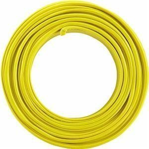 1000 Images About Electrical Electrical Wire On Pinterest