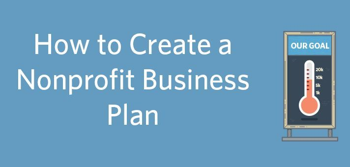 How to Create a Nonprofit Organization