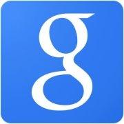 Google.(180×180)