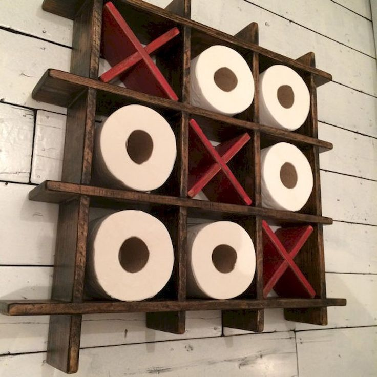 50+ Exceptional DIY Rustic Home Decor Ideas