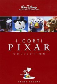 Watch Pixar Short Films Collection Free Online. A collection of many Pixar shorts.