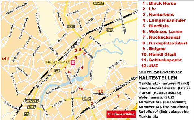 (LAUF) 14. Laufer Kneipennacht – präsentiert von Meinzer Musik - http://metropoljournal.de/metropol_report/lauf-14-laufer-kneipennacht-praesentiert-von-meinzer-musik/
