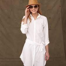 Image result for shirt dress