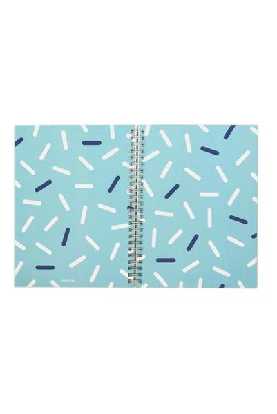 ...   Printable planner pages, Daily planners and Cleaning schedules