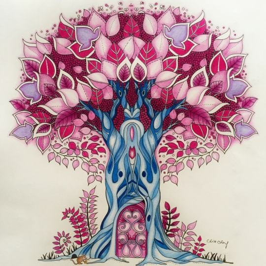 106 Best Coloring Images On Pinterest