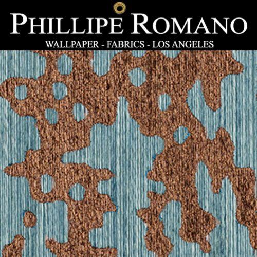 Eternika Canal Walls  [XLF-33885] Phillipe Romano Durable & Fine Textures | DesignerWallcoverings.com | Luxury Wallpaper | @DW_LosAngeles | #Custom #Wallpaper #Wallcovering #Interiors