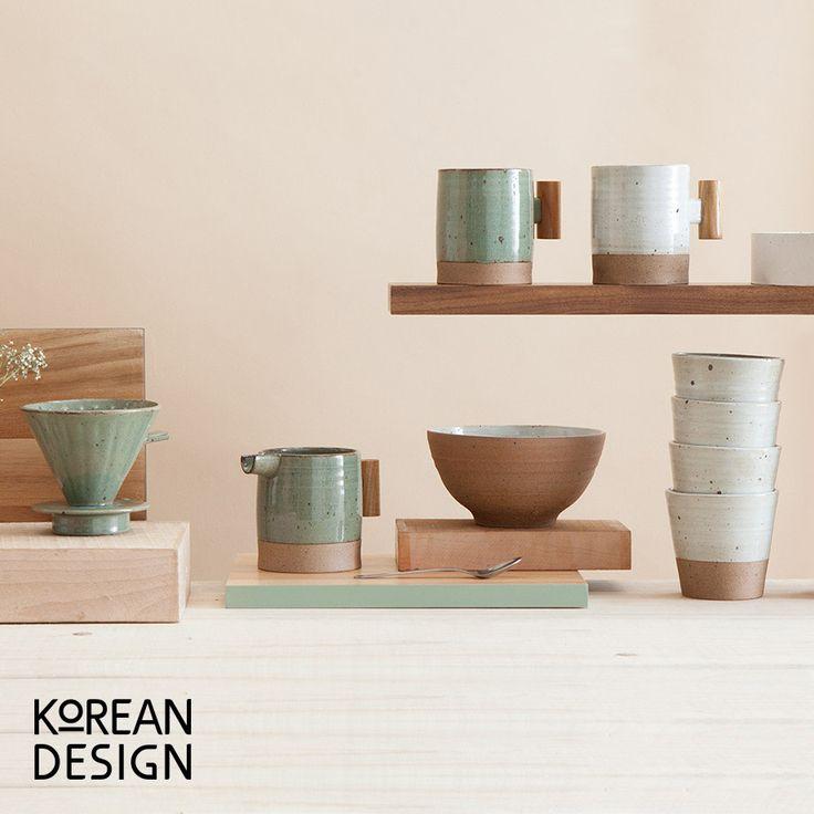 die besten 25+ handgefertigte keramik ideen auf pinterest, Esszimmer dekoo